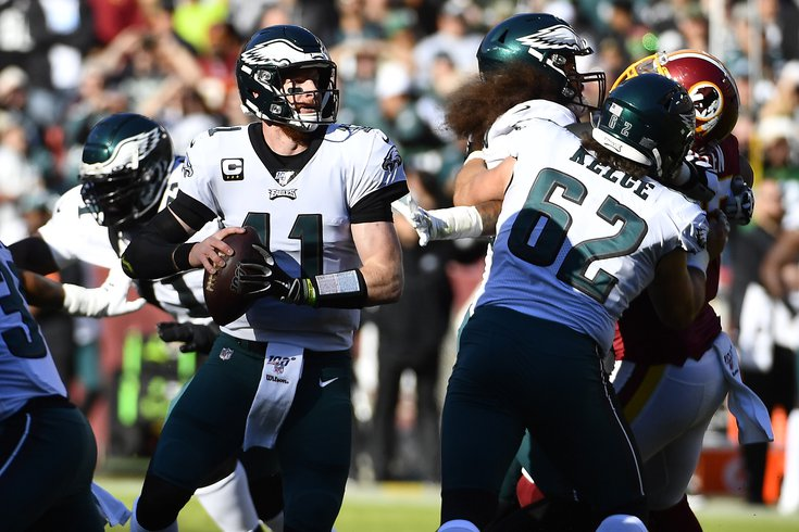 Carson-Wentz-Eagles-Redskins_121519_usat