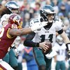 Wentz-Washington_091220_usat