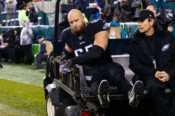 Lane-Johnson-injury_102320_usat