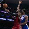 121819-JoelEmbiid-USAToday