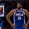 121919-JoelEmbiid-USAToday