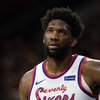 122119-JoelEmbiid-USAToday