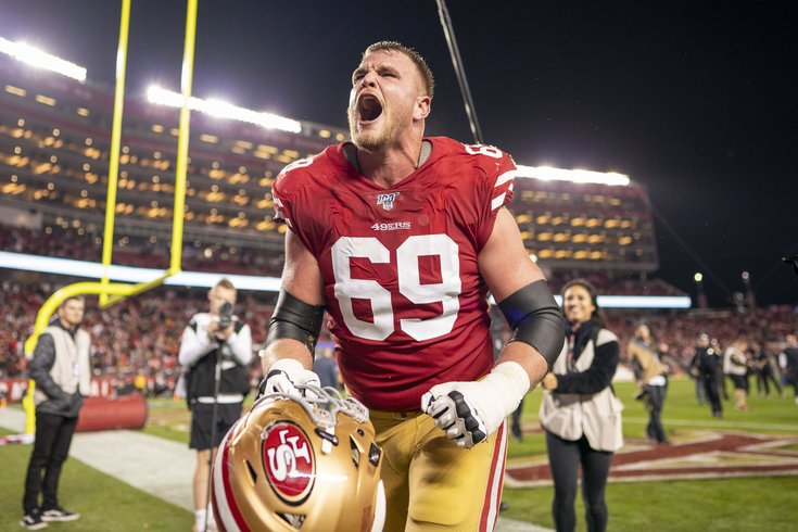 Mike-McGlinchey-Super-Bowl-49ers-Penn-Charter_012720_USAT