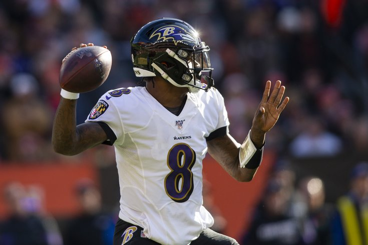 Lamar-Jackson-Ravens-Titans_011020