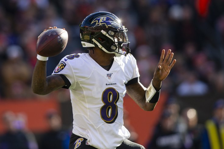 49ers ravens line betting sports louisiana off track betting locations