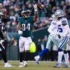 Eagles-Cowboys-Ward_102920_usat