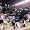 Eagles-offense-posing-Cowboys_122219_USAT
