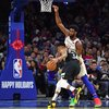 1225-JoelEmbiid-USAToday
