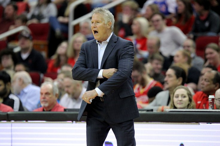 Brett-Brown-Rockets-Sixers-76ers_010320