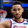 Ben-Simmons-Sixers-Celtics_010920