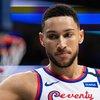 Ben-Simmons-Sixers-Celtics_010920