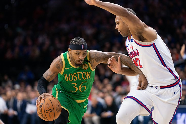 Al-Horford-defense-Sixers-Celtics_011020