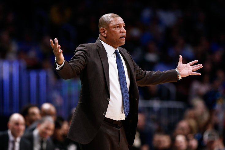 Doc-Rivers-Sixers-1_100120_usat
