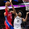 Tobias-Harris-Sixers-76ers-Nets_011520