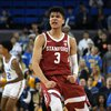 Tyrell-Terry-NBA-Draft-Stanford-Sixers_111020_USAT
