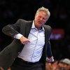Sixers-76ers-Knicks-Brett-Brown_011820