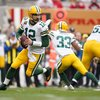 Aaron-Rodgers_011920_usat