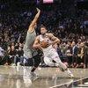 Ben-Simmons-Sixers-76ers-Nets_012020