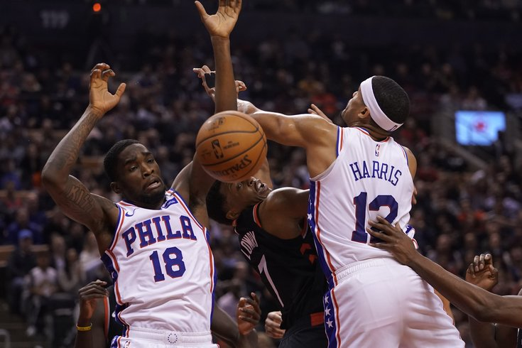 Sixers-76ers-Shake-Milton-Tobias-Harris-Raptors_012220