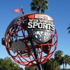 Wide-World-Of-Sports_042920_usat