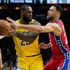 Ben-Simmons-Defense_090820_usat
