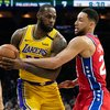 Sixers-76ers-Lakers-Lebron-James-Ben-Simmons_012520_USAT