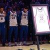 Sixers-Kobe-tribute_012820_usat