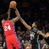 Joel-Embiid-Sixers-76ers-Warriors-24-Kobe-Bryant_012820