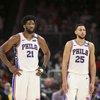 Joel-Embiid-Ben-Simmons-Sixers-76ers_021520