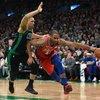 Al-Horford-Sixers-76ers-Celtics_020120