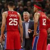 Tobias-Harris-Ben-Simmons-Brett-Brown_020720_usat