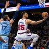 Sixers-76ers-Ben-Simmons-Grizzlies_020720_USAT