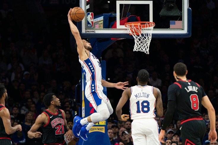 Ben-Simmons-Sixers-76ers-Bulls_020920