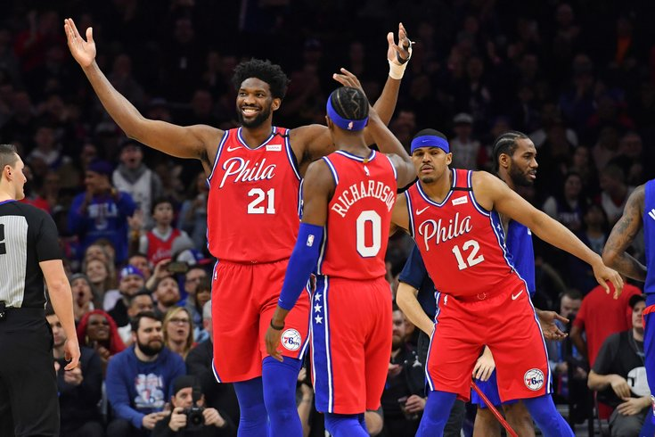 Sixers-76ers-Joel-Embiid-Clippers-021120