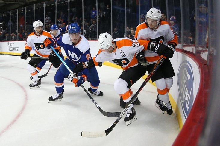 Flyers-Islanders_082220_usat