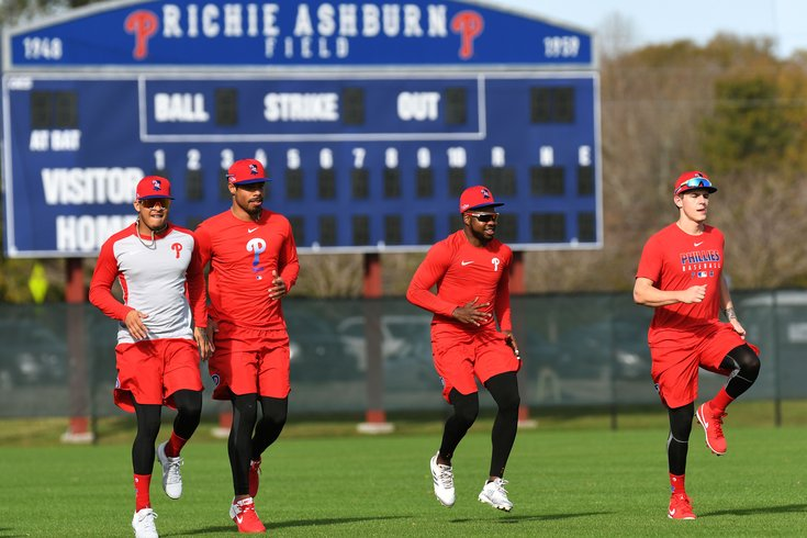 Phillies-spring-training-2020-Clearwater_021220