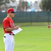 Phillies-spring-training-Aaron-Nola-Joe-Girardi