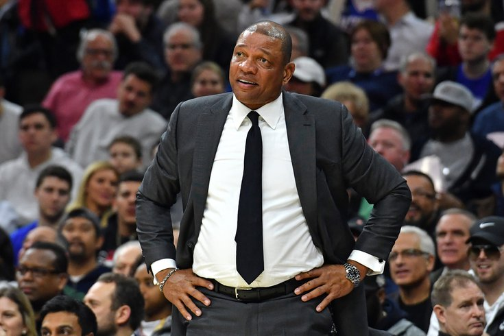 Doc-Rivers-Sixers_121420_usat