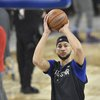 Ben-Simmons-Sixers-76ers-back-injury_022520