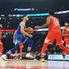 Simmons-Embiid-ASG_021720_usat