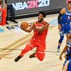 Embiid-All-Star-Game_021821_usat