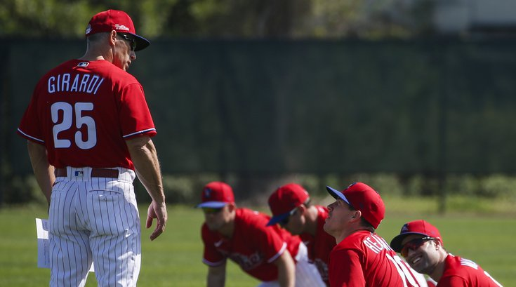 Phillies-spring-training-Joe-Girardi_021820