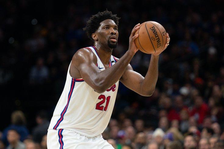 Joel-Embiid-Sixers-76ers-Nets_022020