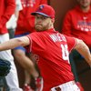 Phillies-zack-wheeler-spring-training-022620