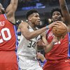 Giannis-Embiid-Burks_022220_usat