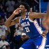 022520-JoelEmbiid-USAToday