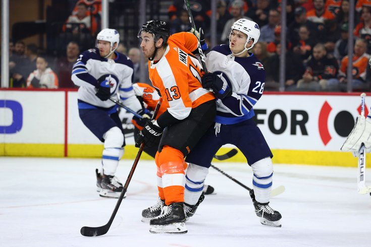Kevin-Hayes-Flyers-Sharks_022620