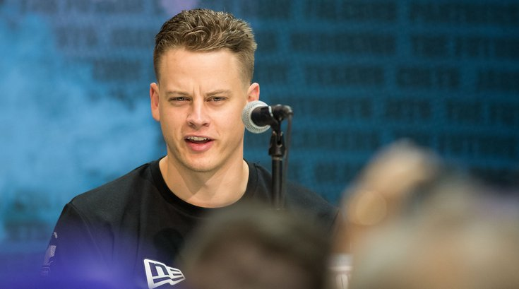Joe-Burrow-Combine_030520_usat