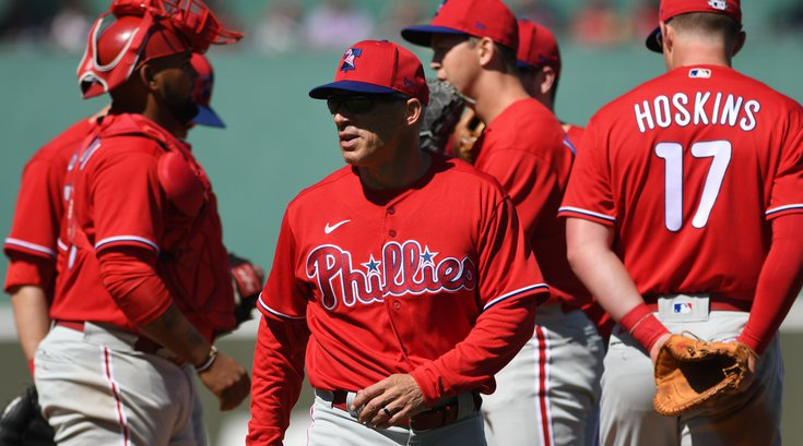 Joe-Girardi-Phillies_030920_usat