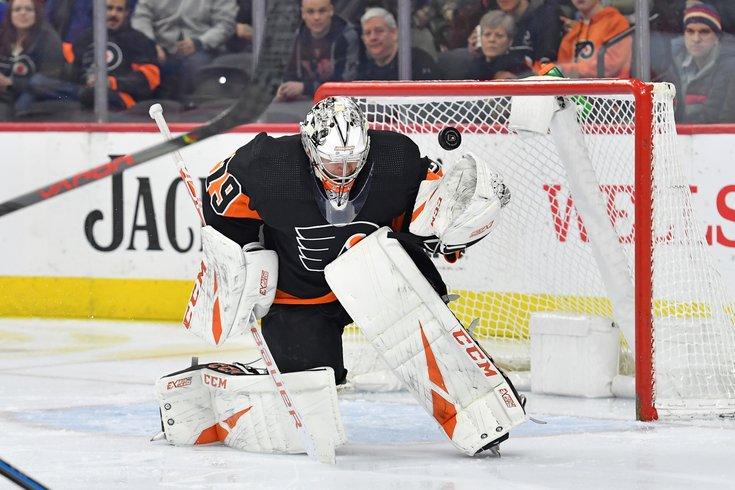 Carter-Hart-Flyers-Rangers-022820